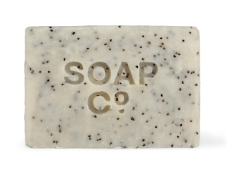 www.thesoapco.org